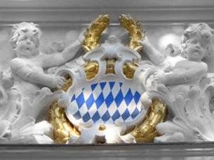 BET Wappen