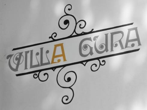 Villa Gura