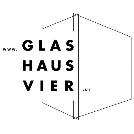 Glashausvier