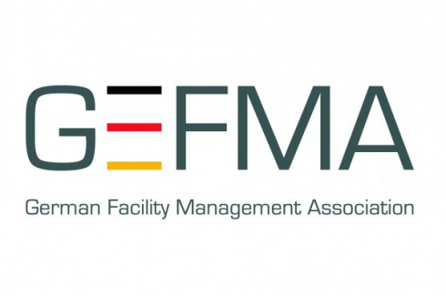 German Facility Management Association