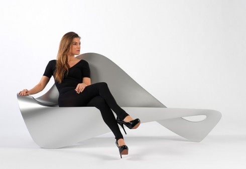 Form-Follows-Function-Sofa-01