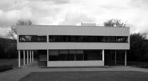 blog_hh3_le corbusier_villa savoye