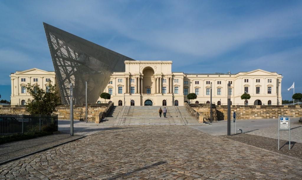 Militärhistorisches Museum