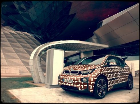 BMWi3-624x466-2
