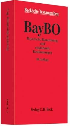 baybo
